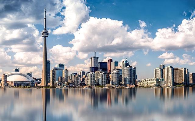 Canadian Visa Professionals
